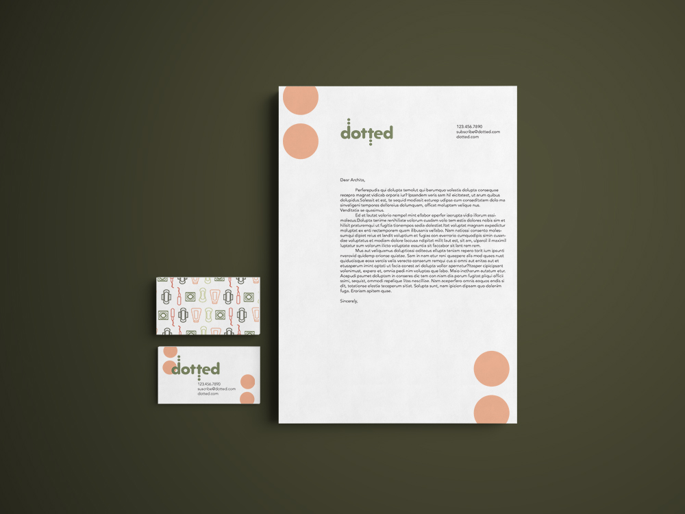Stationary Mockup Dotted.jpg
