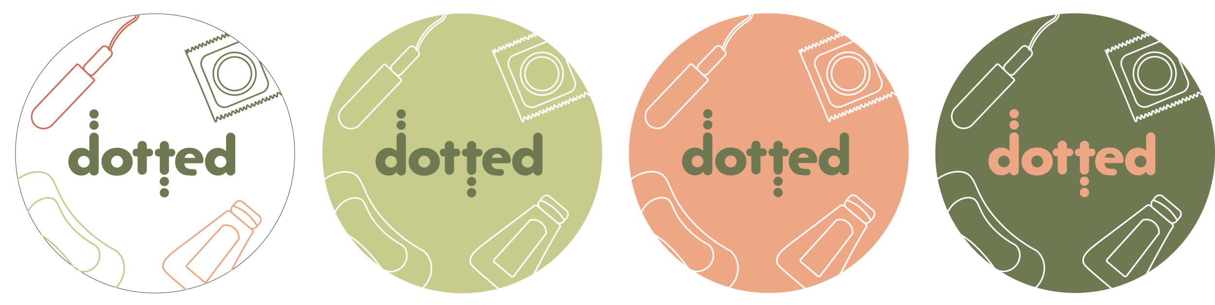Dotted_Sticker_Designs .png