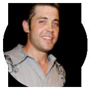 Ryan Olesen  Executive Producer
