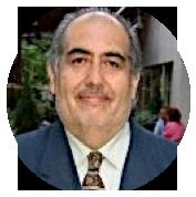 Manuel Canales  Chief Media Strategist