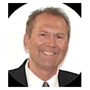 Carl Schleiter  Ticketing & VIP Packages
