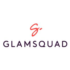 glamsquad-logo-lockup-coral-eggplant@2x.jpg