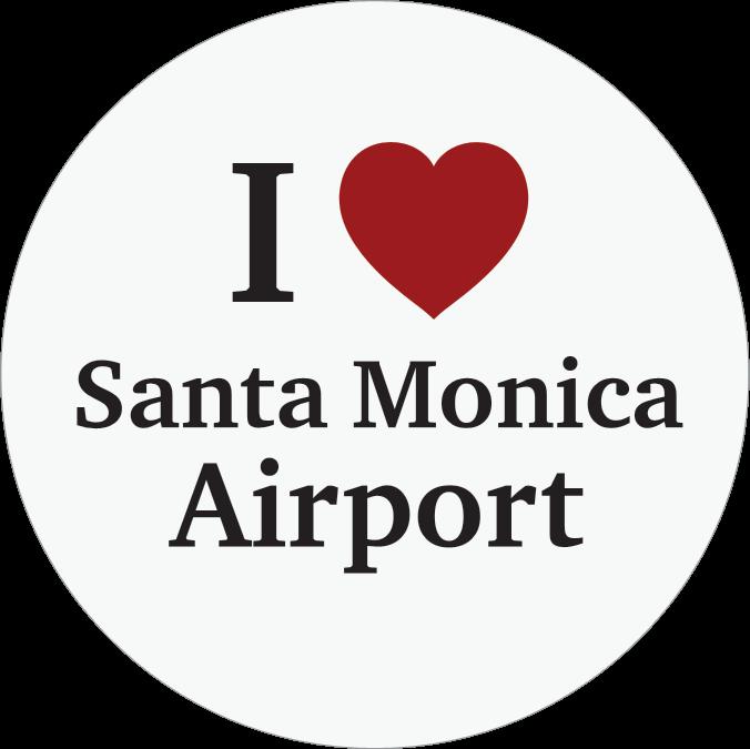Santa Monica Airport Logo.png