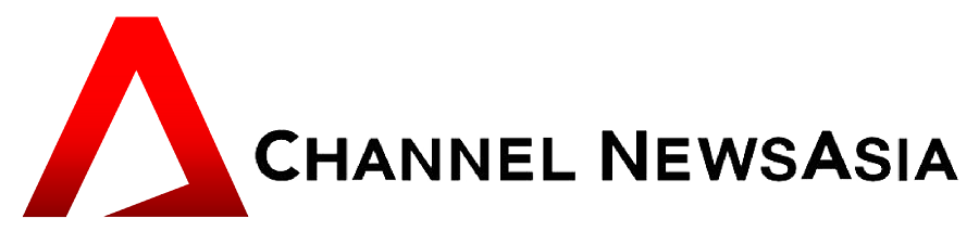 Channel-News-Asia-Logo.png