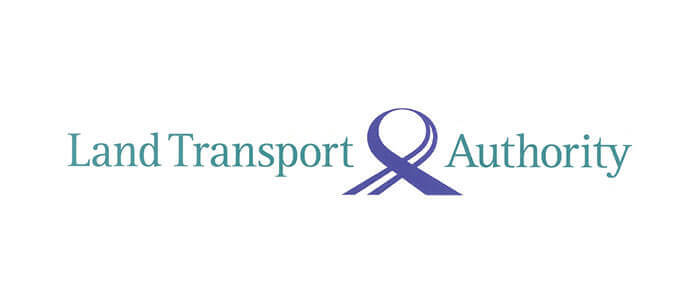 Land Transport Authority.jpg