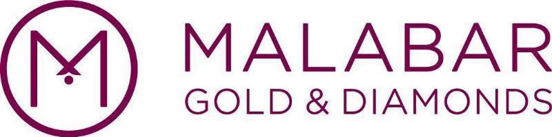 Malabar Gold.jpg