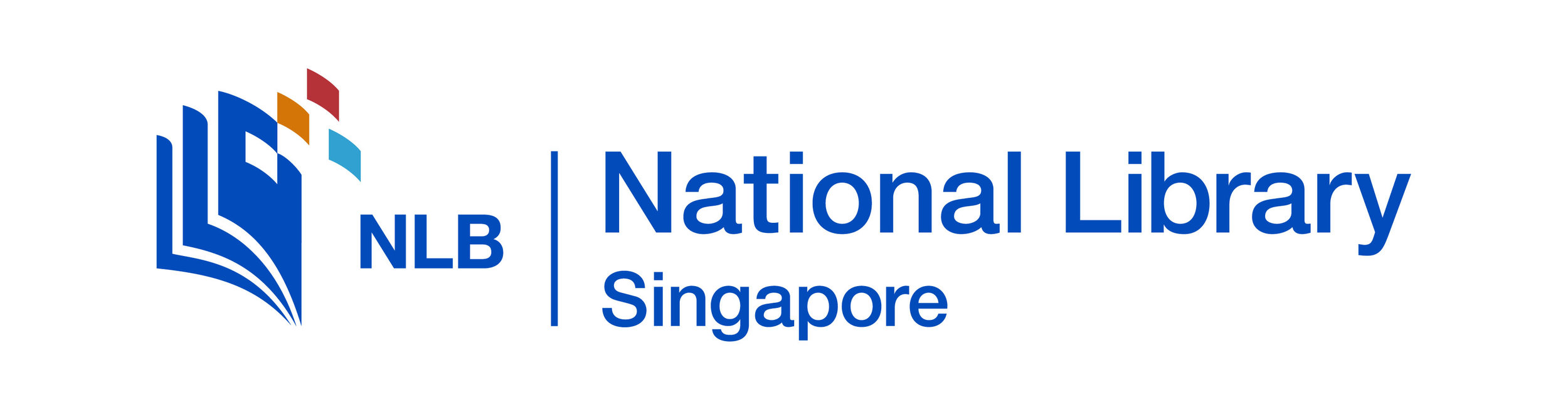 National Library Board.jpg