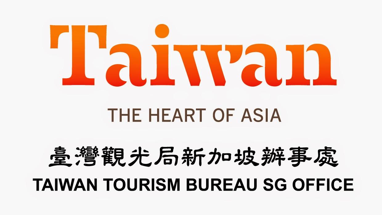 Taiwan Tourism Bureau SG Office.jpg
