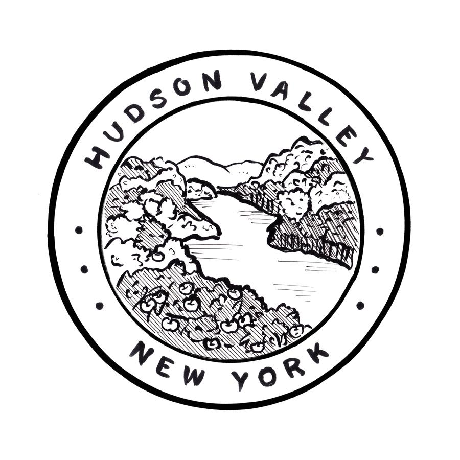 grownyc_hudson-valley-logo.jpg