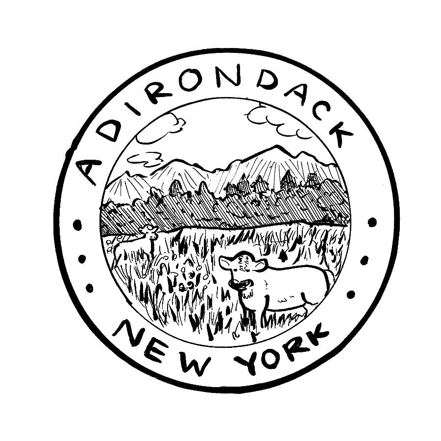 adirondack-logo.jpg