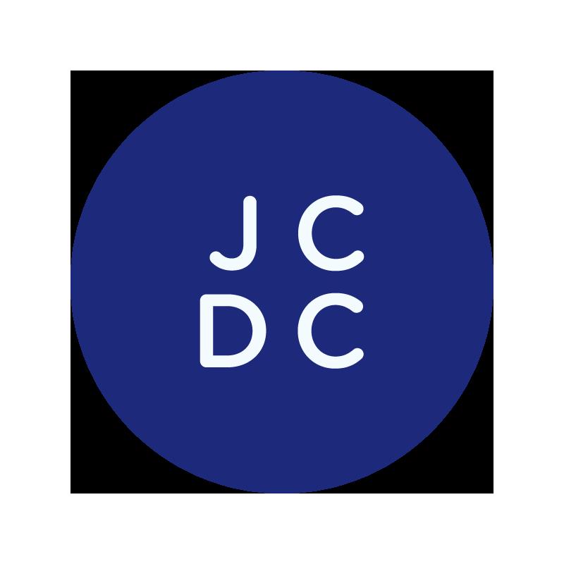 branding_jcdc.png
