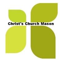 Christ's Church Mason