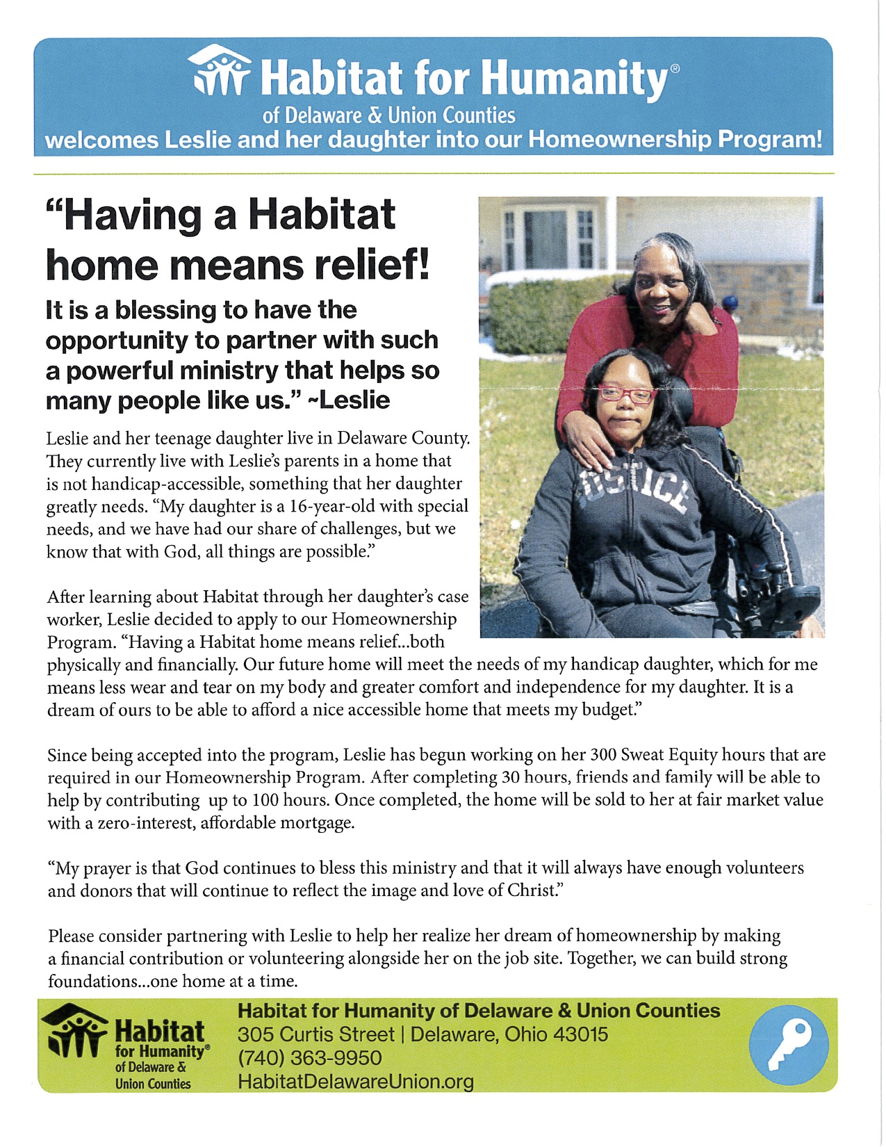 Delaware Habitat Family.jpg
