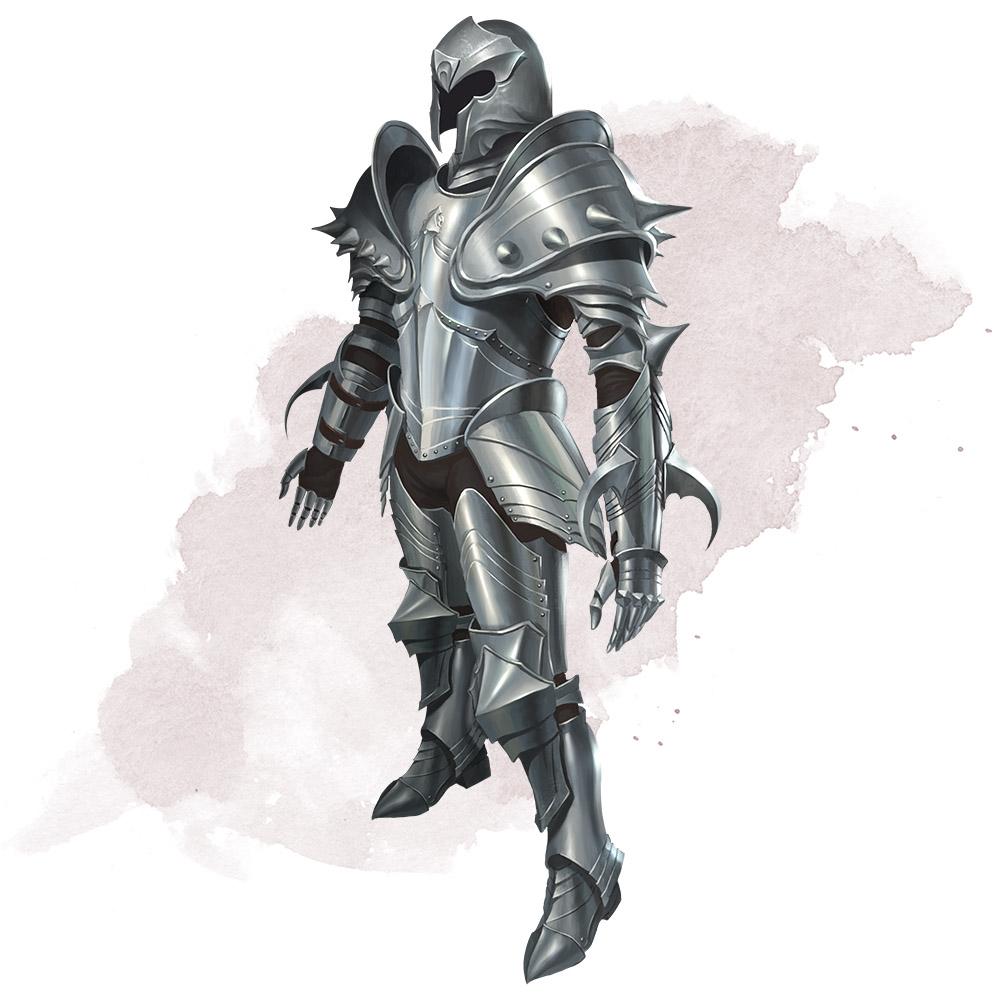 Demon Armor.jpeg