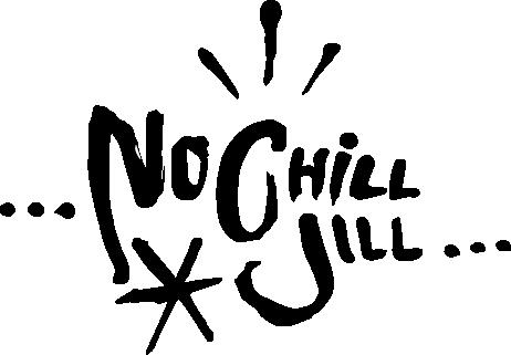 NoChillJill-1.png