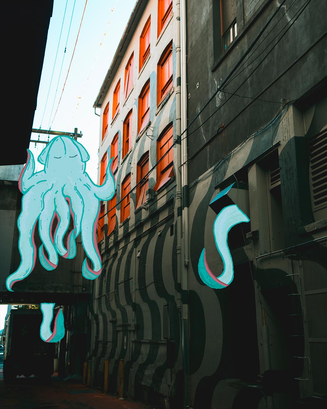 squidinvasion.jpg