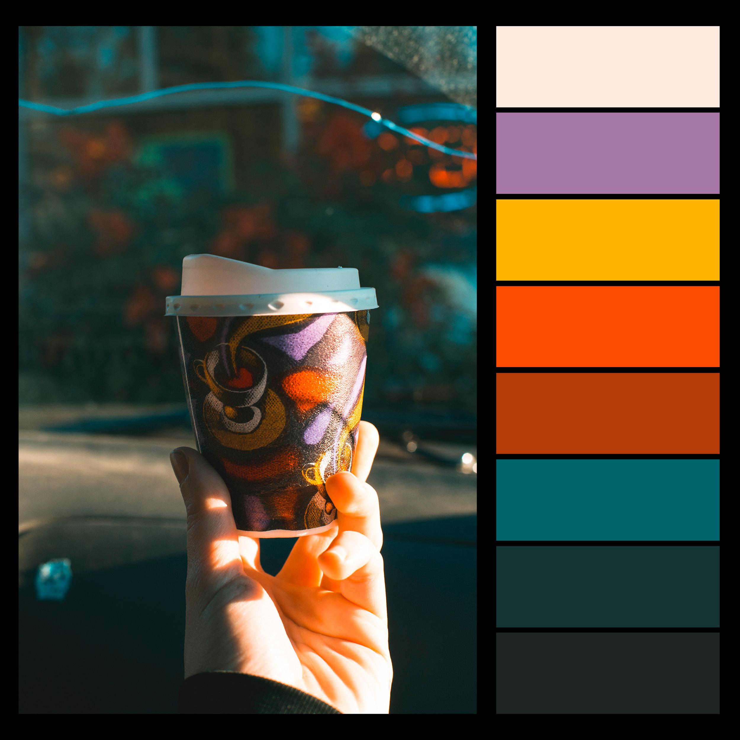 coffeepalette.jpg