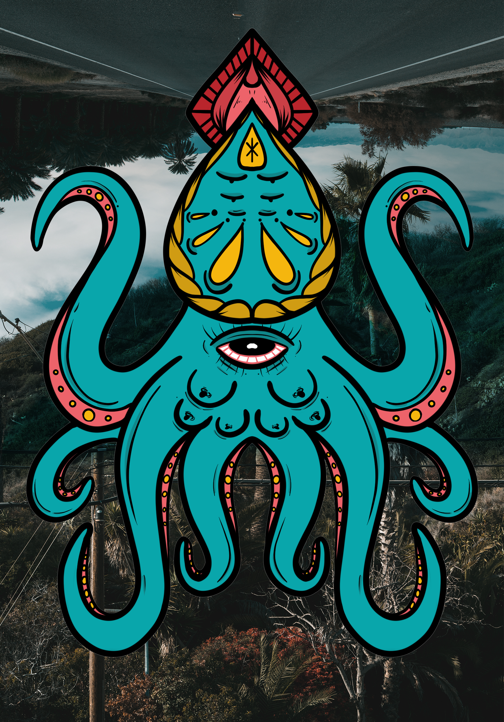 squidtiddy.png