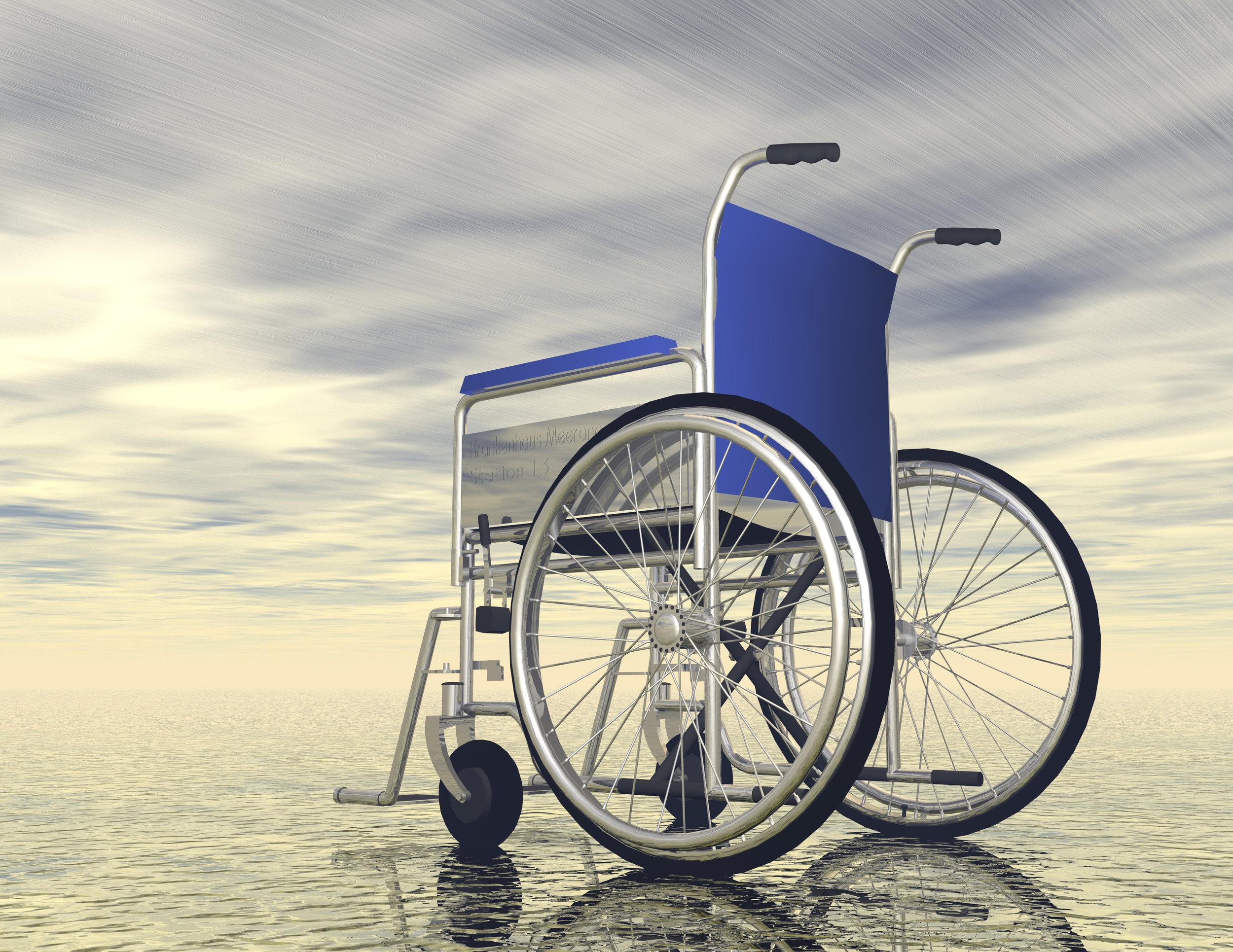 wheelchair_fyH1xD9d.jpg