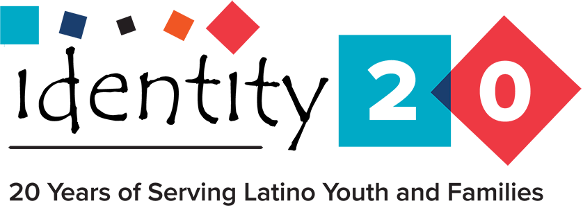 Identity is a non-profit Organization working to serve the Latino Population of Montgomery County. Each year they serve thousands of Latino students who live in high poverty areas of the county. To mark their 20th anniversary Identity funded a piece titled  The promise of Latino Youth in Montgomery County.  The report was featured in the   Washington Post   .