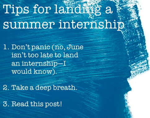 Internship Blog not insta image .png