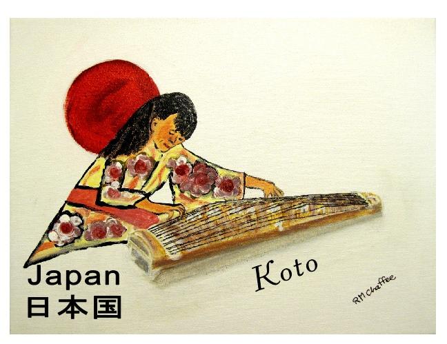 Asian Card, Japan for web.JPG