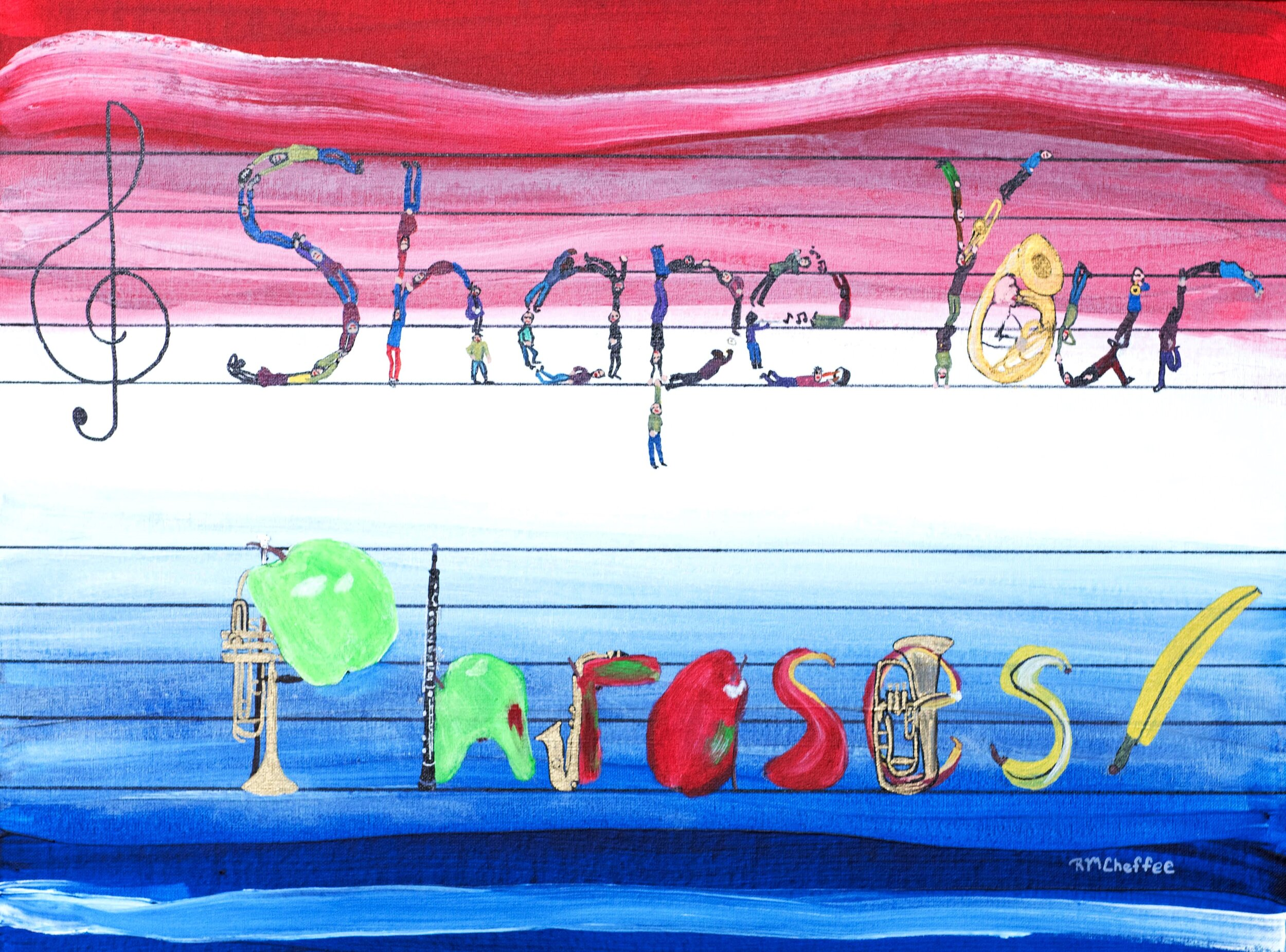Shape Phrases band 6 saray.jpg