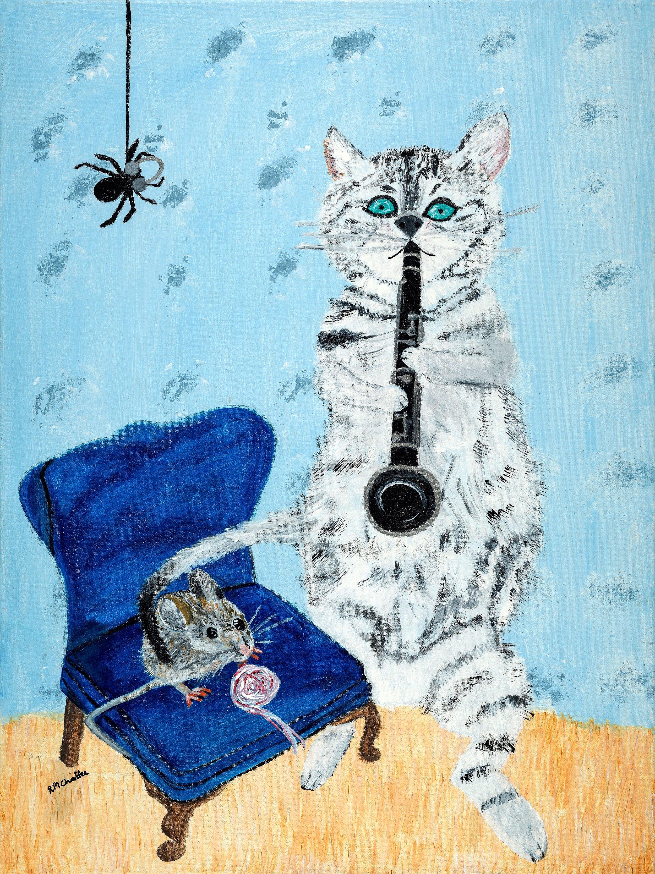 tweek cat clarinet reduced darkened for russell.jpg