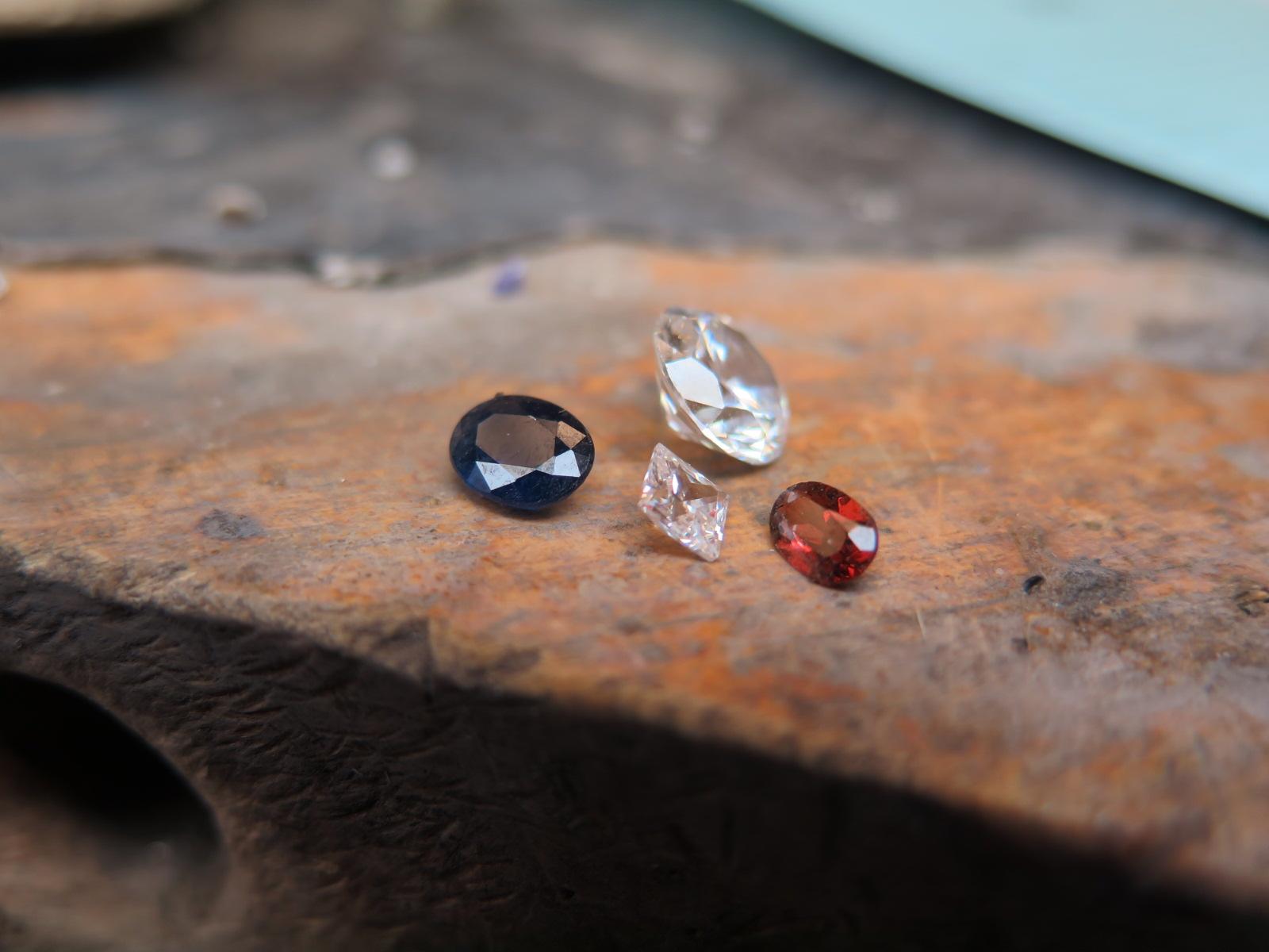 gemstone replacement.jpg
