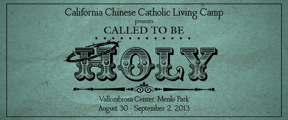 Called to be holy.jpg
