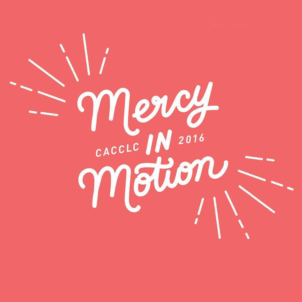 Mercy in Motion.jpg