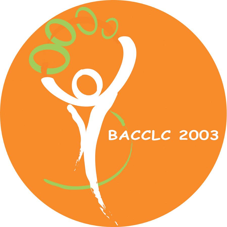 BACCLC_2003-logo.jpg