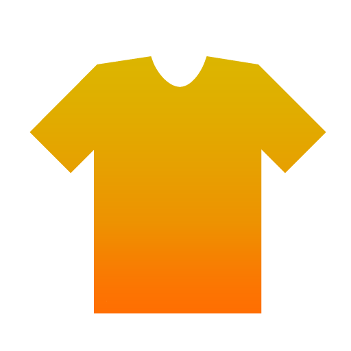 clothes_outline_512pxGREY-1.png