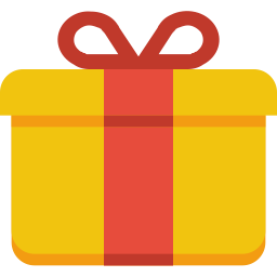 if_gift_299108.png