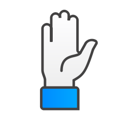 if_hand-stop_173028.png