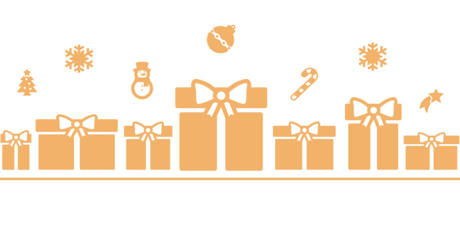 boxes-920x500.png