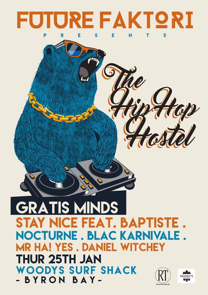 Hip Hop 1 Gratis Minds.jpg
