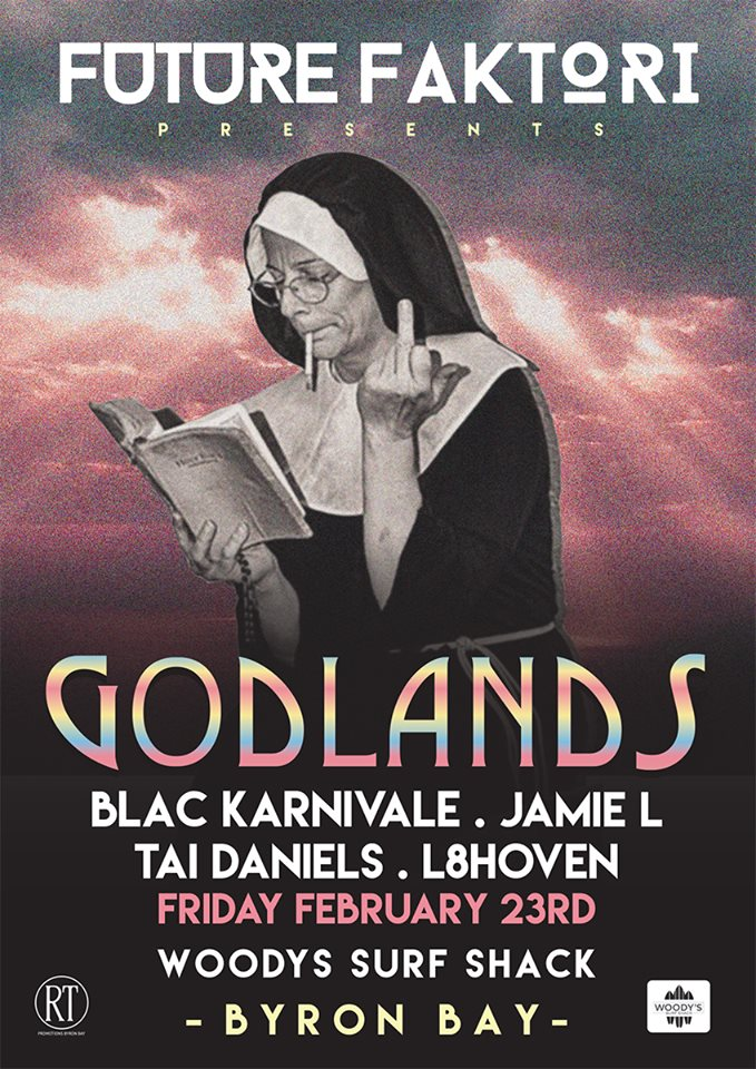 Godlands.jpg
