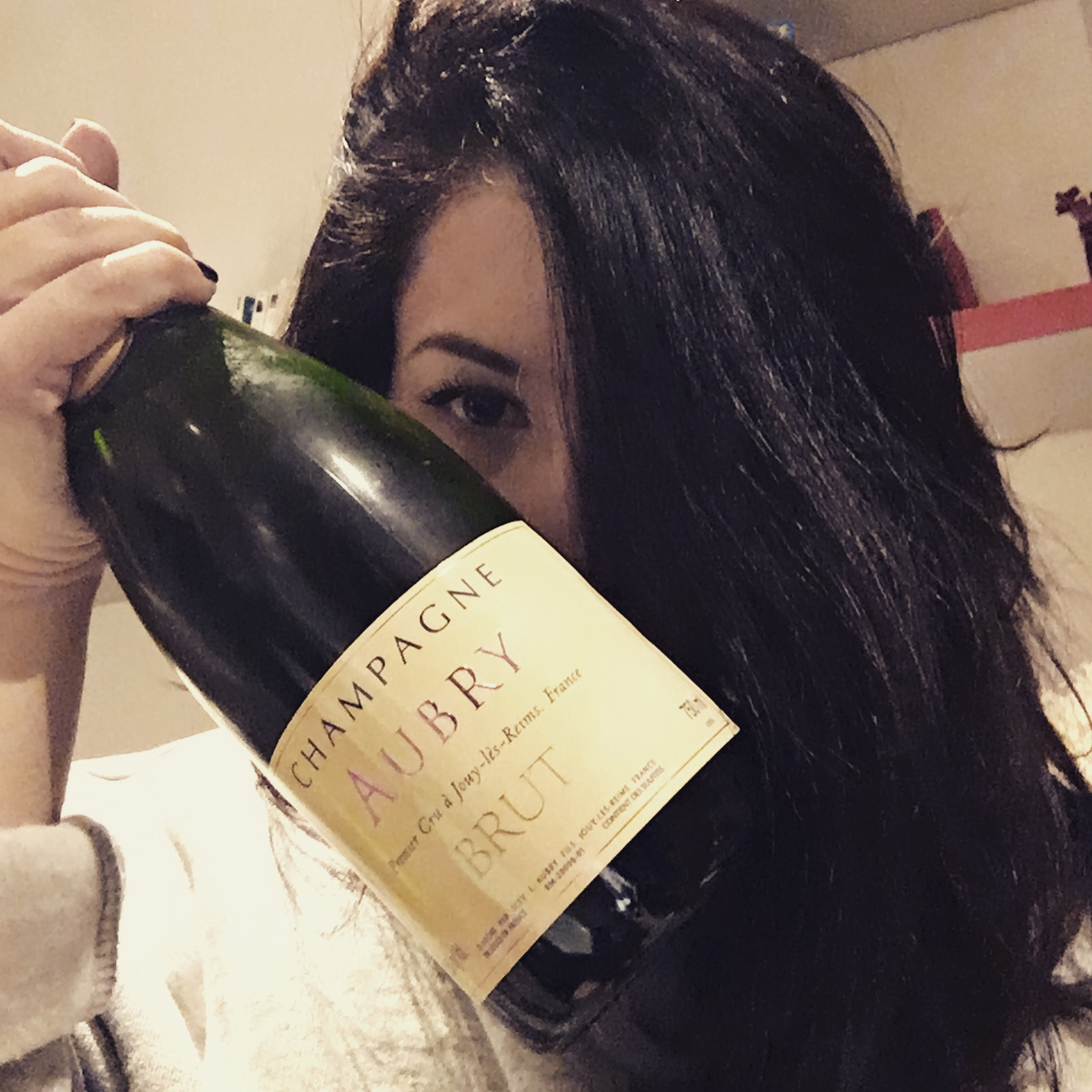 champagne..JPG