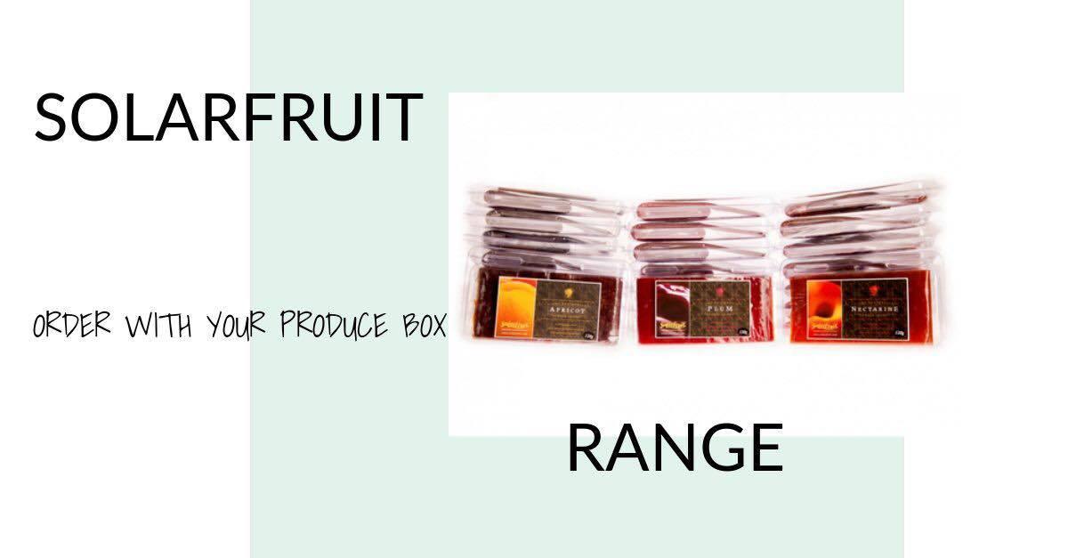 Solarfruit web.jpg