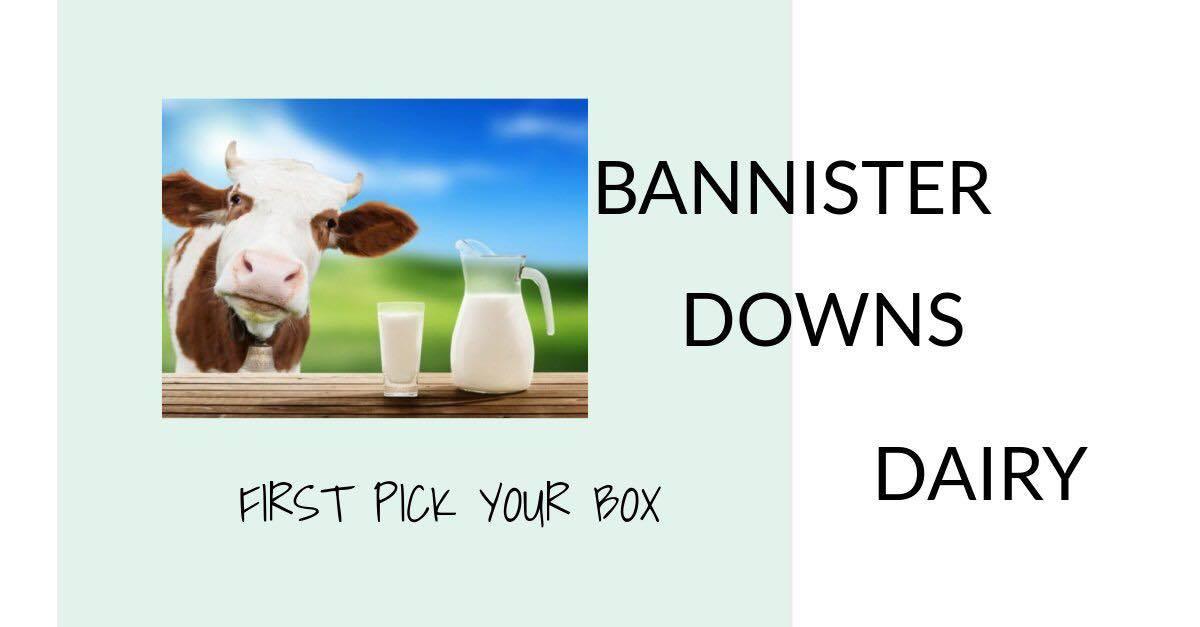 Dairy web.jpg