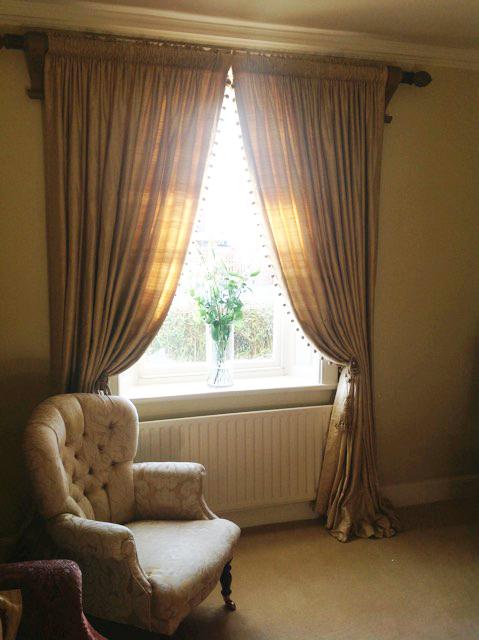 york curtains.jpg