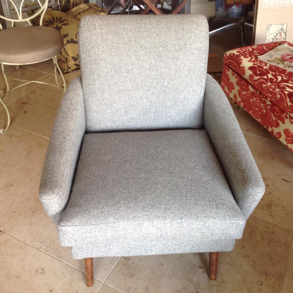 grey chair.jpg