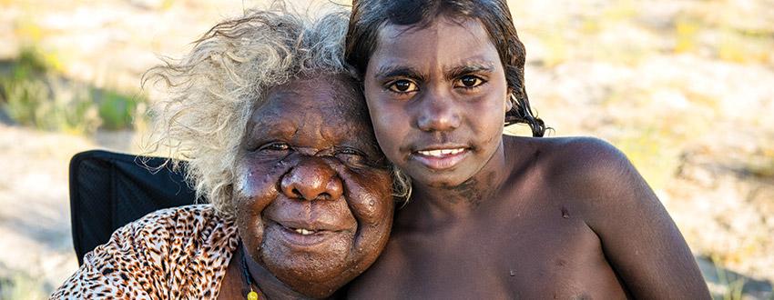 tjurabalan-aboriginal-elder-veronica-lulu-with-her-granddaughter.jpg