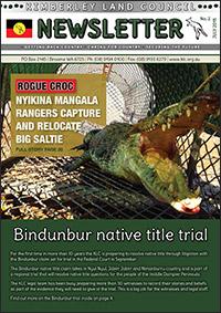 Newsletter Sept 2015