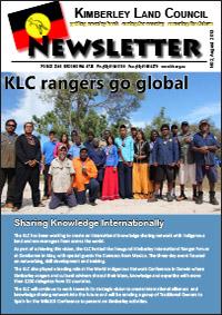 Newsletter August 2013