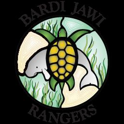 badge-bardijawi-rangers.png