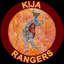 badge-kija-rangers.png