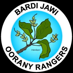 badge-oorany-rangers.png