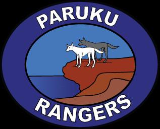 badge-paruku-rangers.png